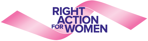 Right Action for Women