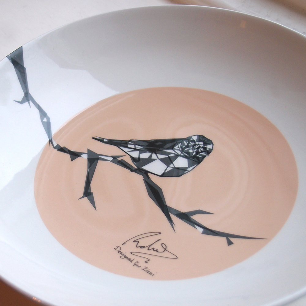 Zizzi_Plate_Design_Richard_Brownlie-Marshall.jpg