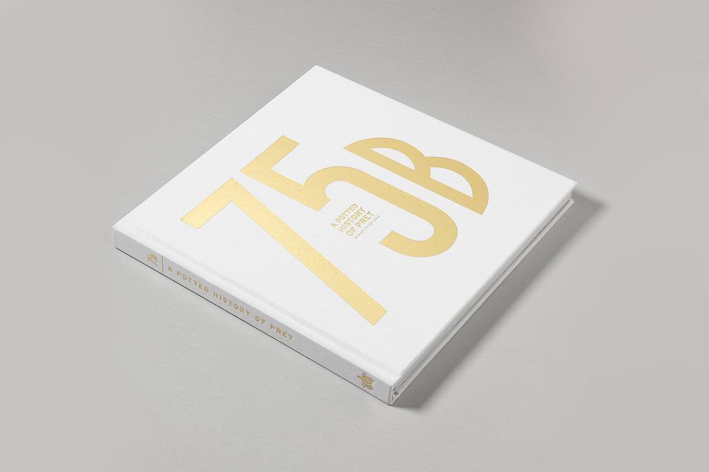 75B_Front.jpg