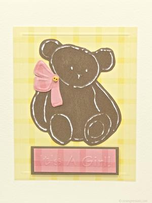 Teddy bear nini expressions teddy bear m4hsunfo