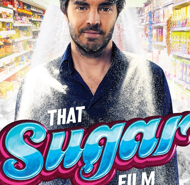 sugar documentary