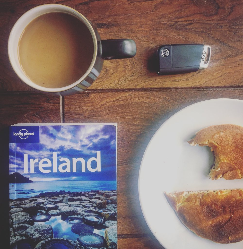 lonely_planet_flatlay_antrim_roadtrip_ni_explorer_niexplorer_northern_ireland_blog.jpg