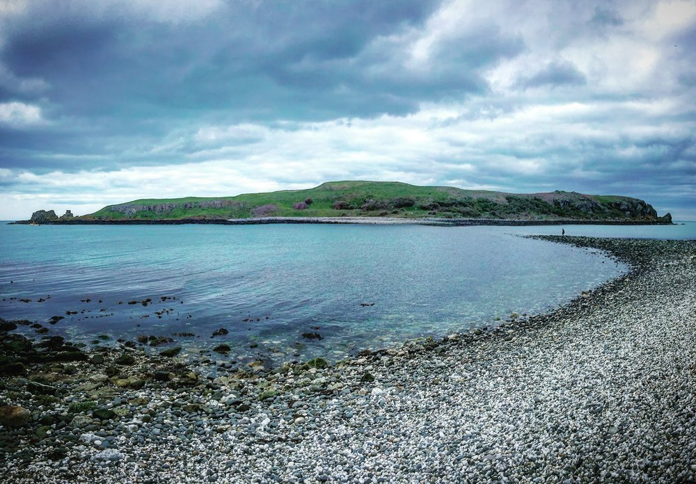 panoramic_muck_island_portmuck_harbour_islandmagee_antrim_roadtrip_coast_ni_explorer_niexplorer_northern_ireland_blog.jpg