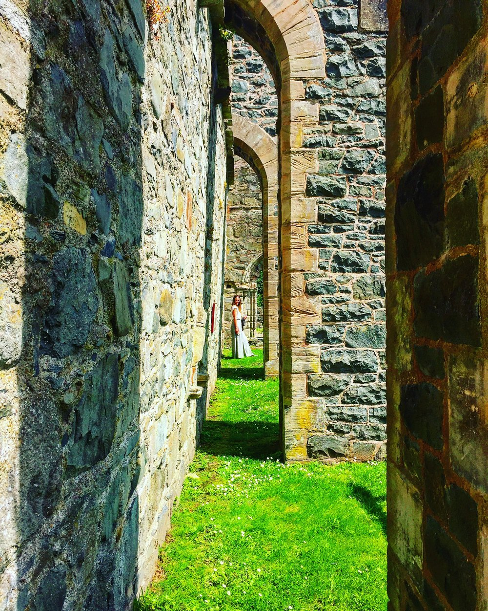 arches_church_greyabbey_Ards_peninsula_ni_explorer_niexplorer_northern_ireland_blog.jpg