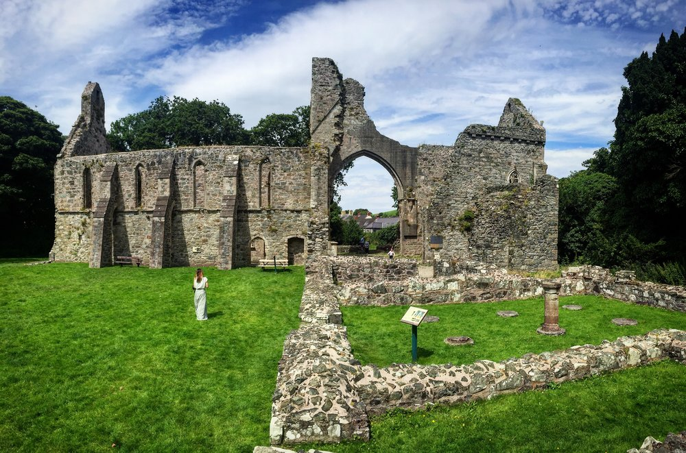abbey_church_greyabbey_Ards_peninsula_ni_explorer_niexplorer_northern_ireland_blog.jpg