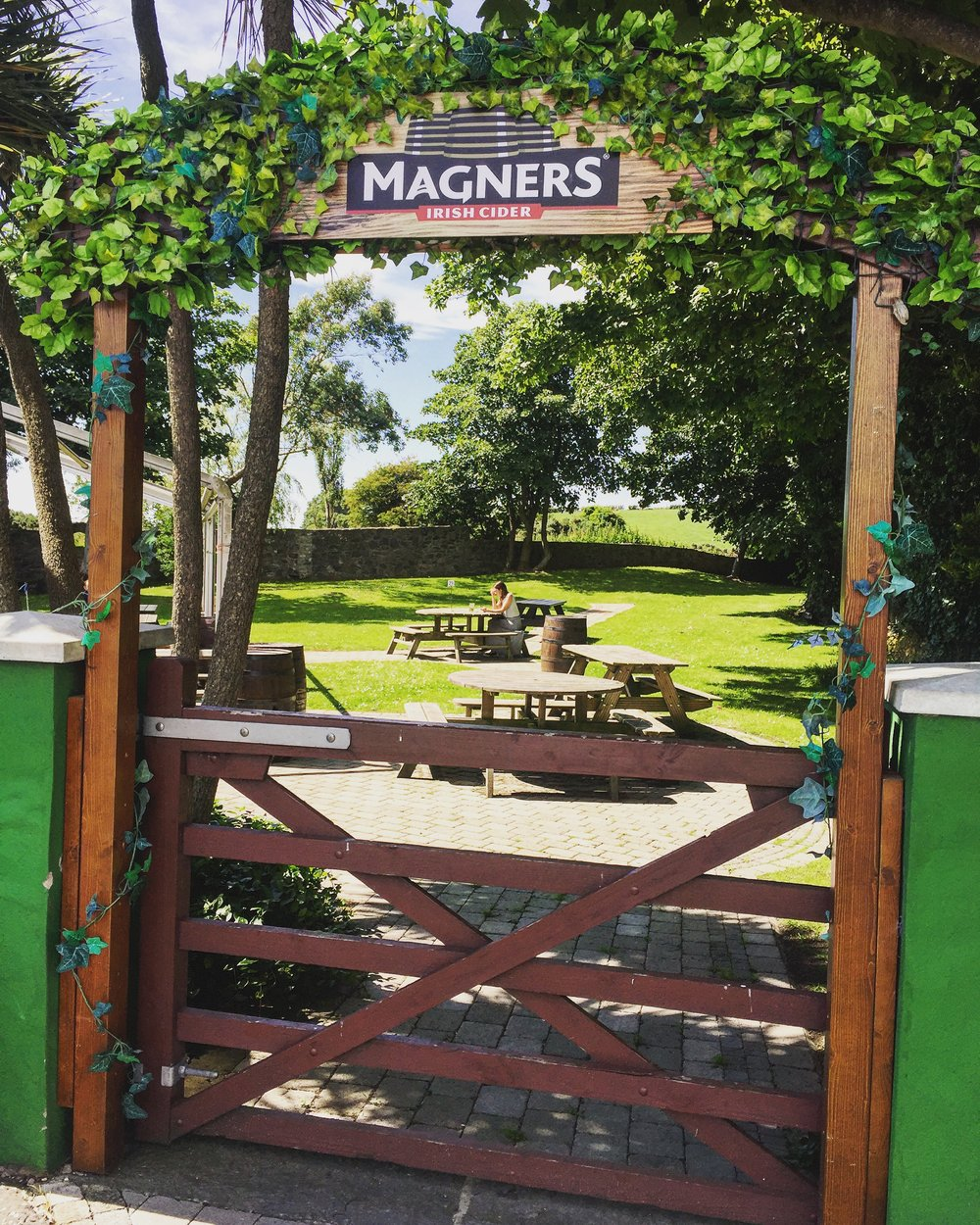garden_magners_saltwater_brig_bar_menu_kircubbin_blue_sky_sea_strangford_lough_Ards_peninsula_ni_explorer_niexplorer_northern_ireland_blog.jpg