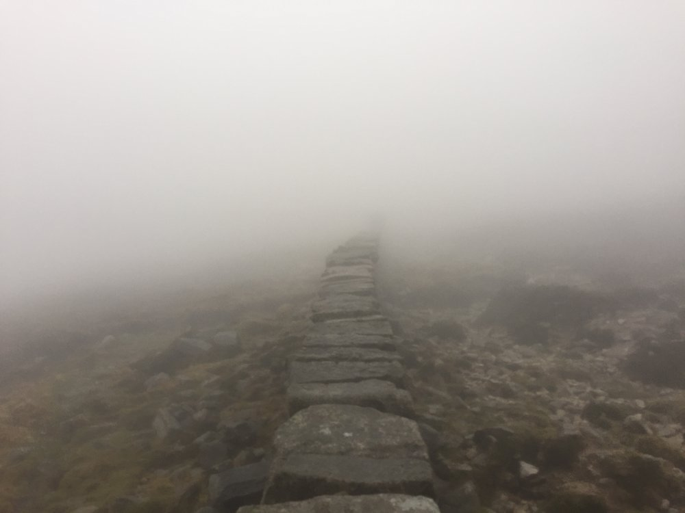 wall_hares_gap_slieve_donard_newcastle_tollymore_mourne_mountains_ni_explorer_niexplorer_northern_ireland_blog.jpg