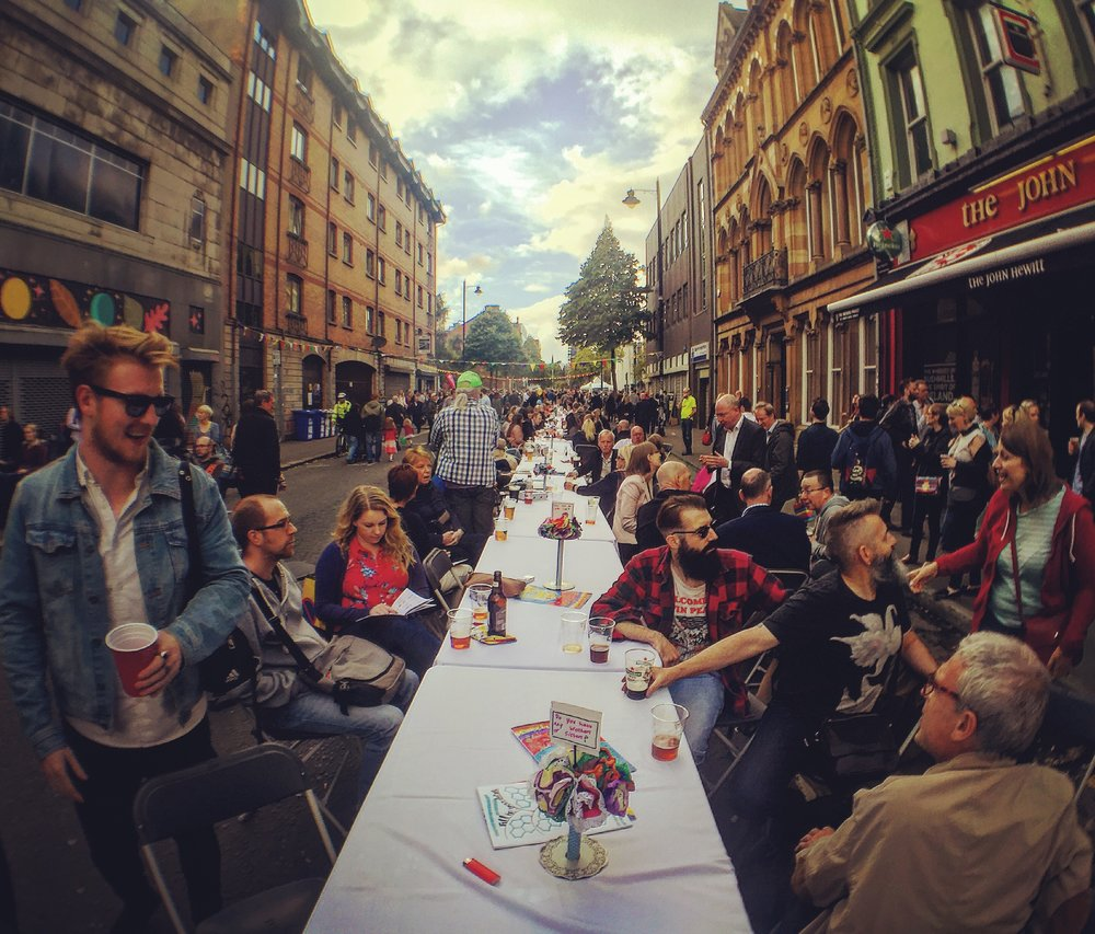 donegall_street_big_table_culture_night_belfast_2016_cnb16_ni_explorer_niexplorer_northern_ireland_blog