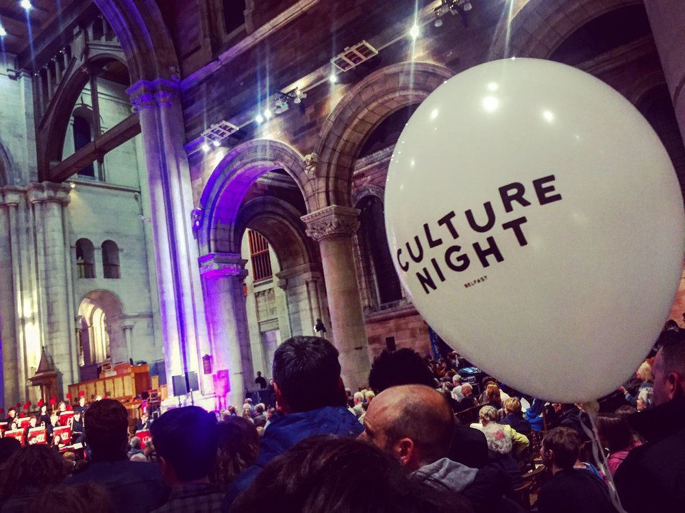 saint_annes_cathedral_choir_culture_night_belfast_2016_cnb16_ni_explorer_niexplorer_northern_ireland_blog