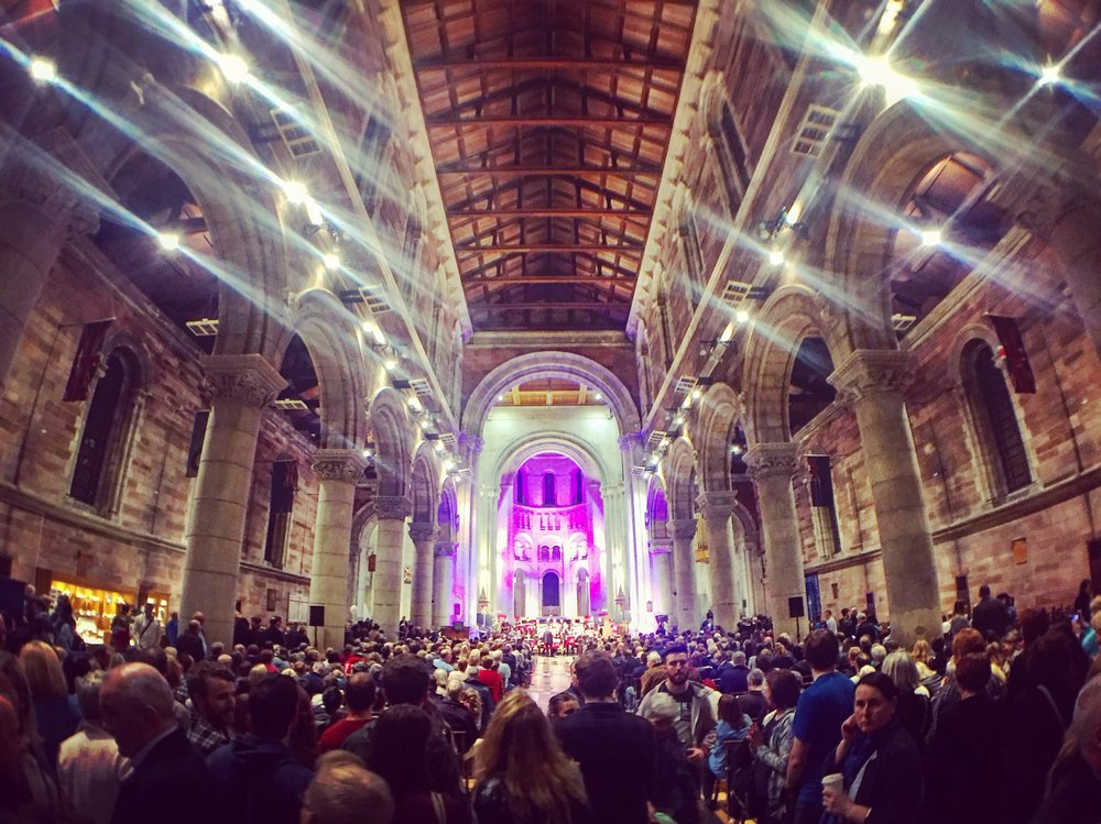 wide_saint_annes_cathedral_choir_culture_night_belfast_2016_cnb16_ni_explorer_niexplorer_northern_ireland_blog