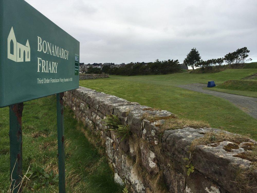 bonamargy_friary_ballycastle_antrim_roadtrip_ni_explorer_niexplorer_northern_ireland_blog.jpg