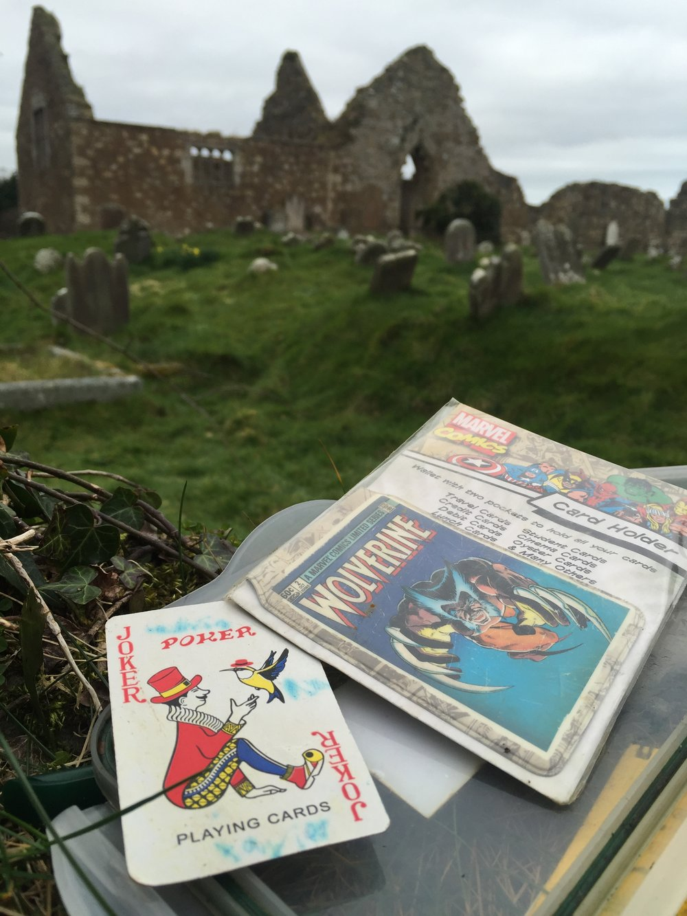 geocache_find_bonamargy_friary_ballycastle_antrim_roadtrip_ni_explorer_niexplorer_northern_ireland_blog.jpg