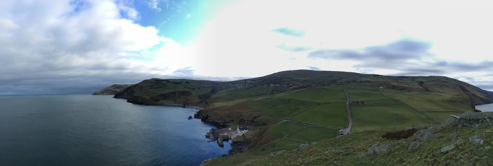 panorama_land_torr_head_ni_explorer_niexplorer_northern_ireland_blog.jpg