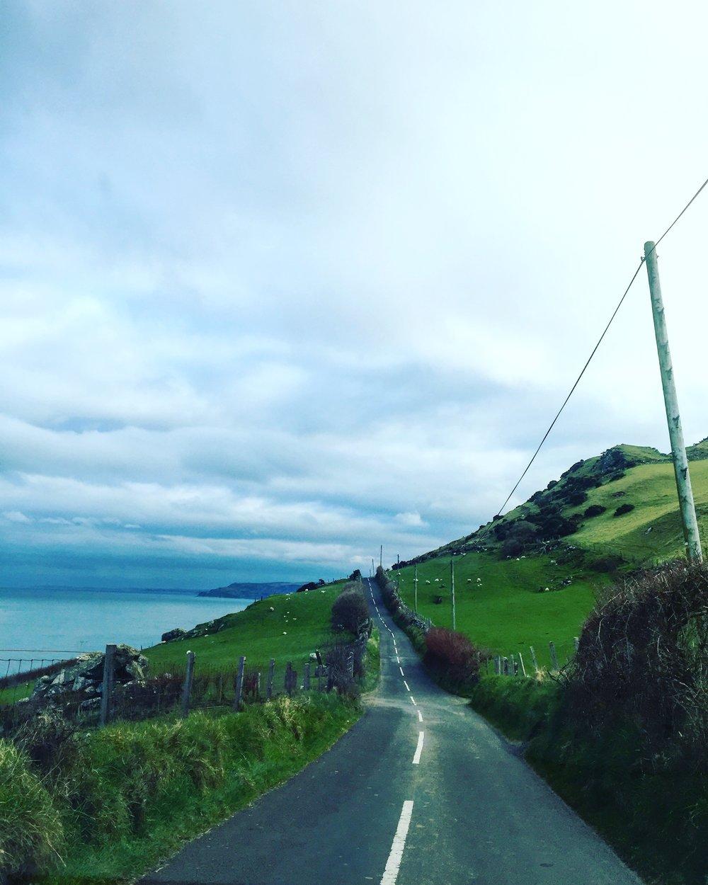 country_road_torr_head_ni_explorer_niexplorer_northern_ireland_blog.jpg
