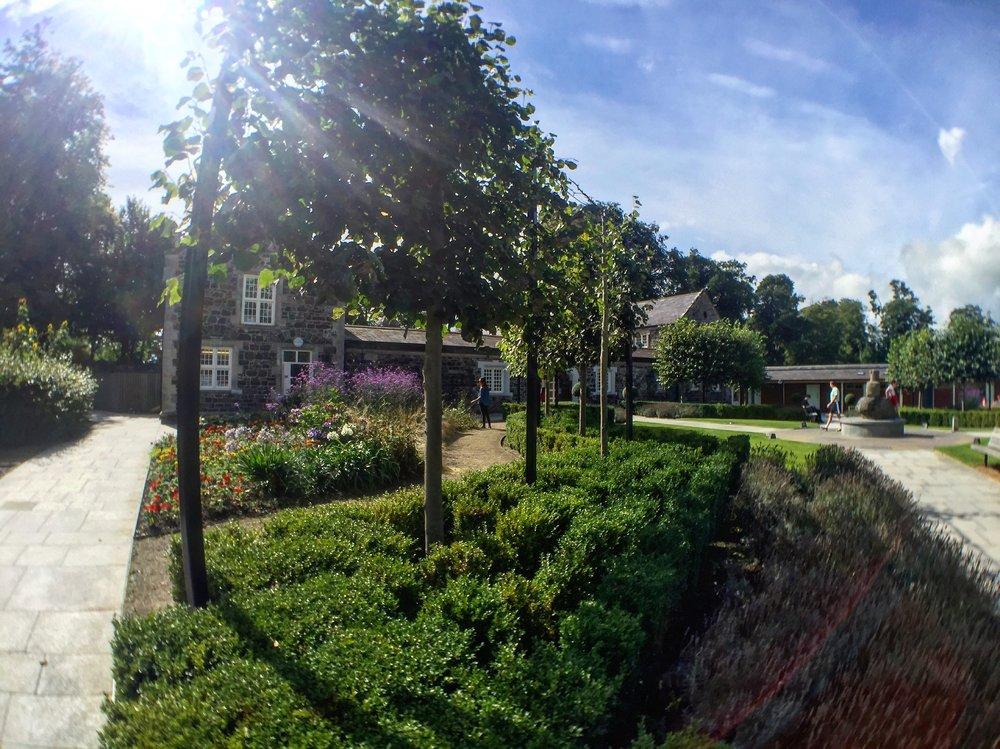 castle_gardens_antrim_northern_ireland_ni_explorer_niexplorer.jpg