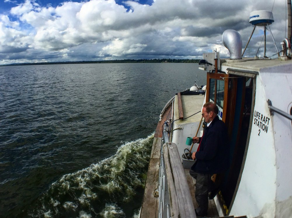 captain_boat_maid_of_antrim_lough_neagh_antrim_northern_ireland_ni_explorer_niexplorer.jpg