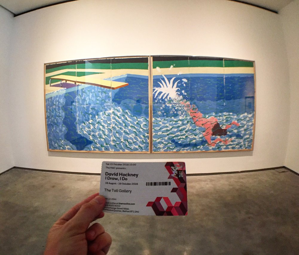 ticket_hockney_painting_tall_gallery_the_mac_belfast_northern_ireland_ni_explorer_niexplorer