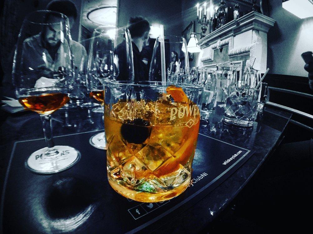 powers_irish_whiskey_merchant_hotel_ni_explorer_niexplorer.jpg