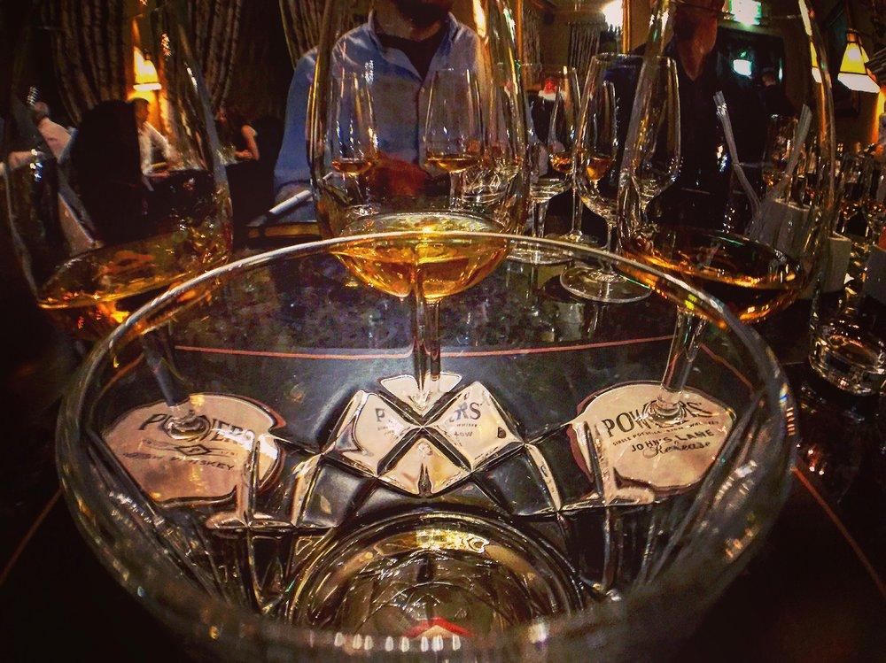 whiskies_powers_irish_whiskey_merchant_hotel_ni_explorer_niexplorer.jpg