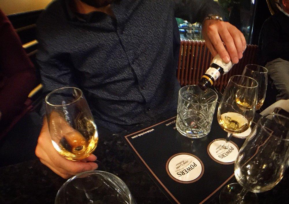 bitters_old_fashioned_powers_irish_whiskey_merchant_hotel_belfast_ni_explorer_niexplorer.jpg