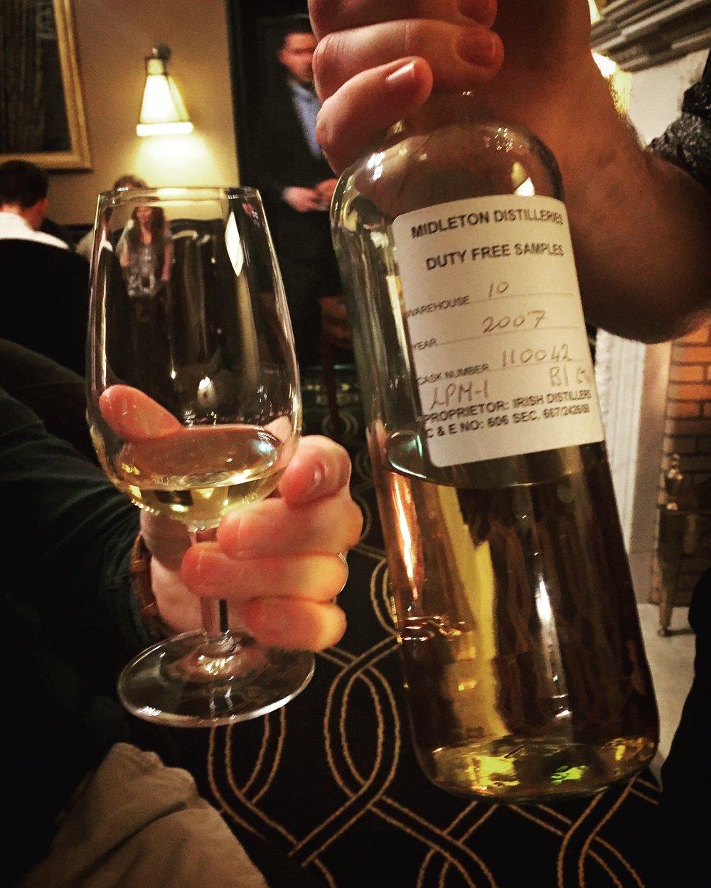 special_whiskey_powers_irish_whiskey_merchant_hotel_belfast_ni_explorer_niexplorer.jpg