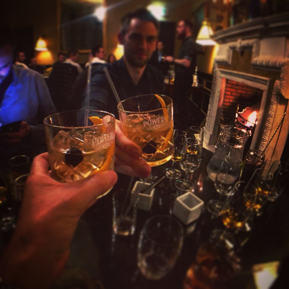 old_fashioned_cocktail_whiskey_powers_irish_whiskey_merchant_hotel_belfast_ni_explorer_niexplorer.jpg