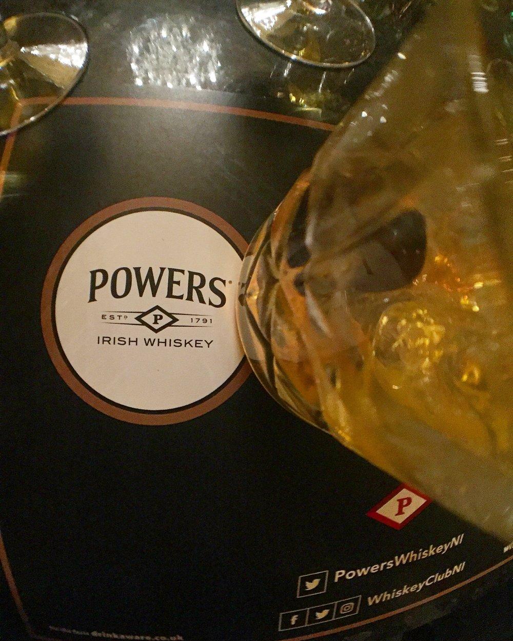 old_fashioned_whiskey_powers_irish_whiskey_merchant_hotel_belfast_ni_explorer_niexplorer.jpg