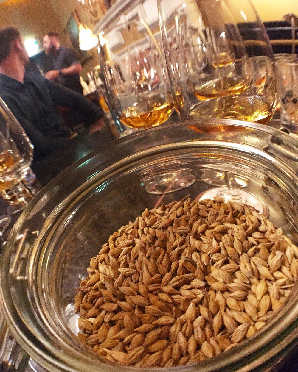 grain_ingredients_whiskey_powers_irish_whiskey_merchant_hotel_belfast_ni_explorer_niexplorer.jpg