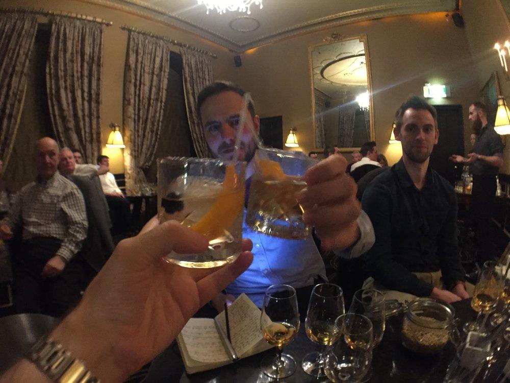cheers_notebooks_whiskey_powers_irish_whiskey_merchant_hotel_belfast_ni_explorer_niexplorer.jpg