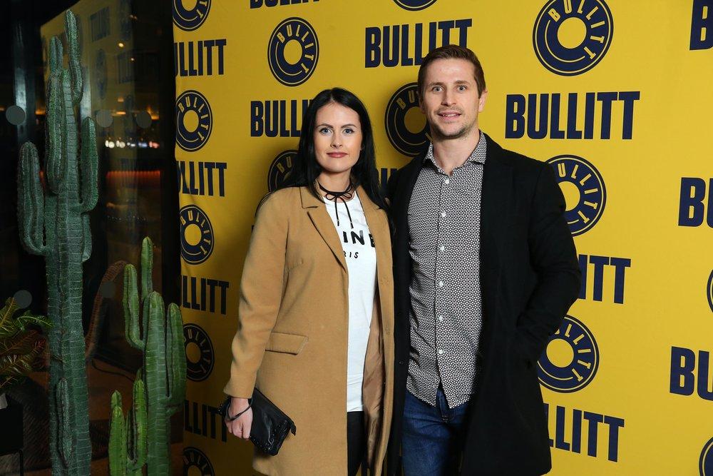 Bullitt Launch Socials 03.JPG