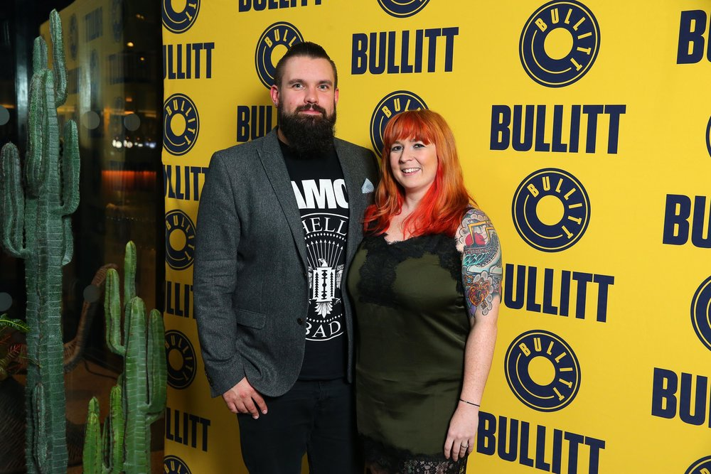 Bullitt Launch Socials 04.JPG