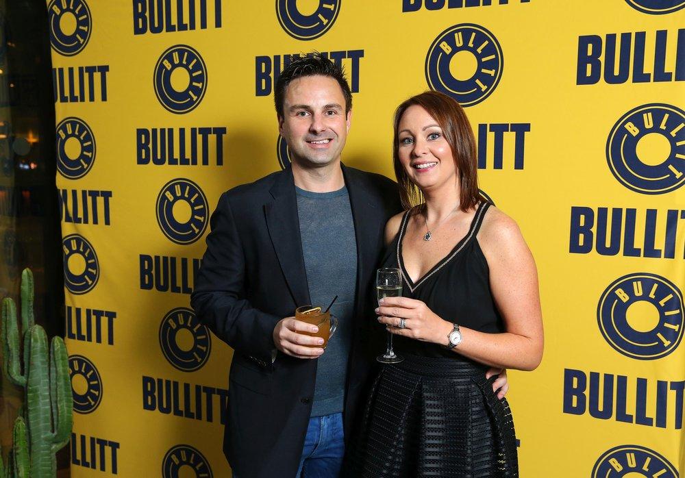 Bullitt Launch Socials 08.JPG