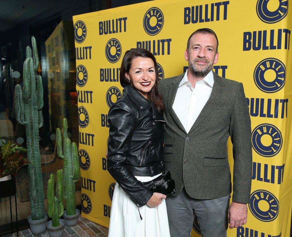 Bullitt Launch Socials 12.JPG