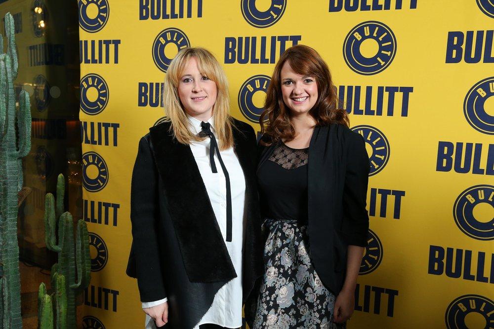 Bullitt Launch Socials 13.JPG
