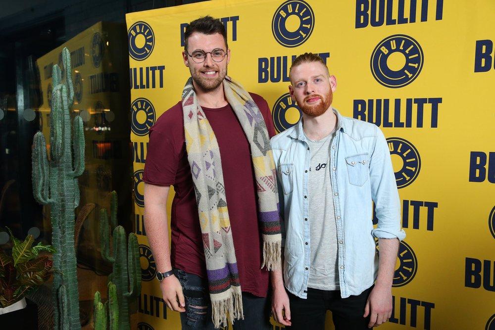 Bullitt Launch Socials 14.JPG
