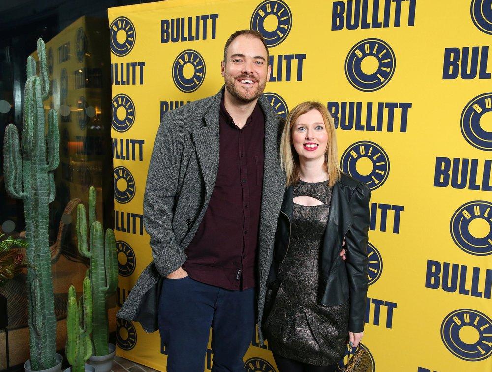 Bullitt Launch Socials 17.JPG