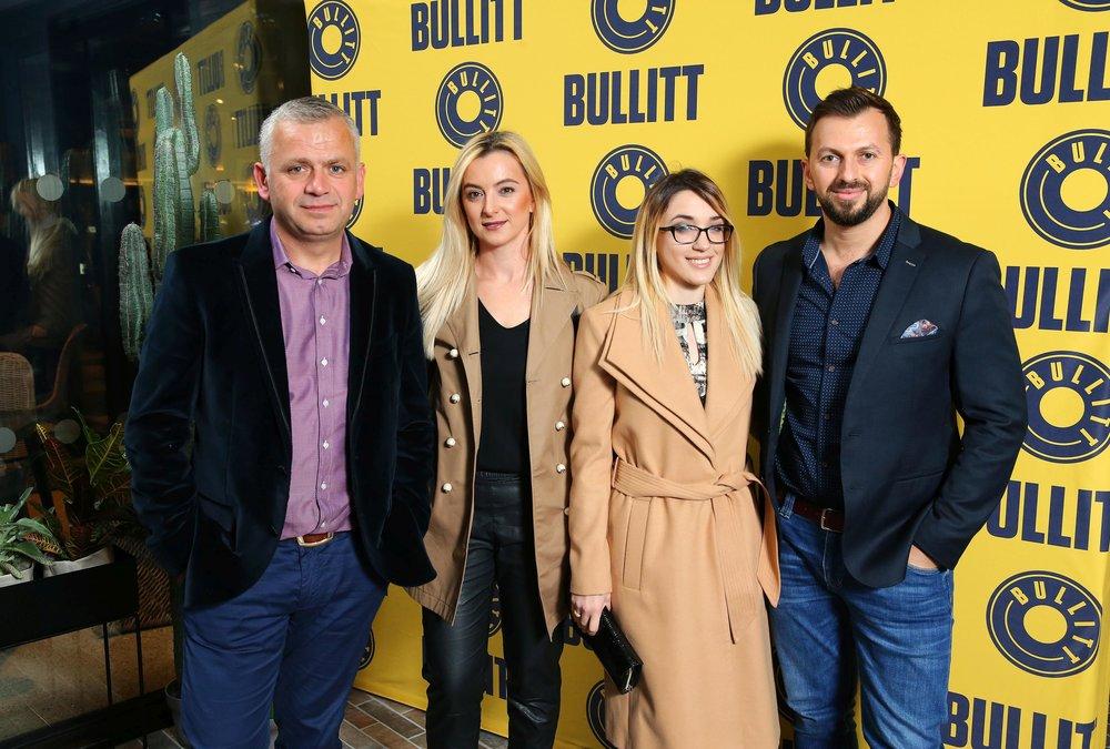 Bullitt Launch Socials 19.JPG