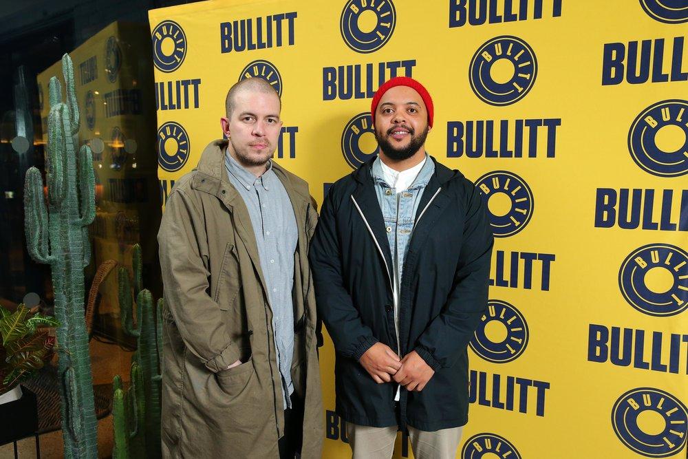 Bullitt Launch Socials 20.JPG