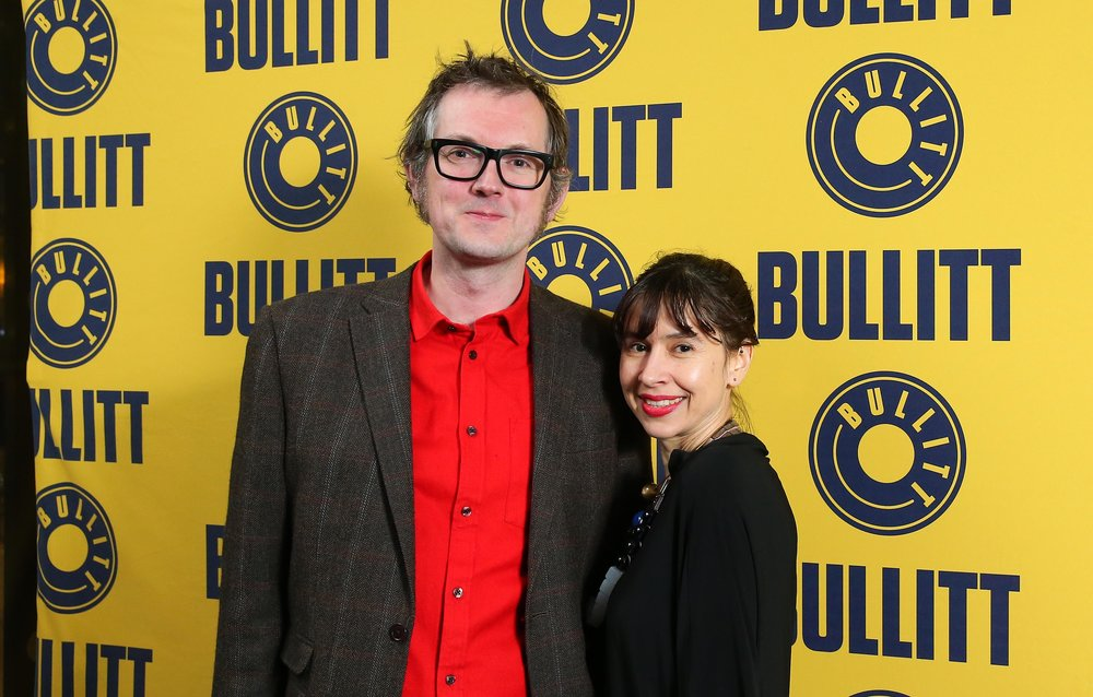 Bullitt Launch Socials 22.JPG