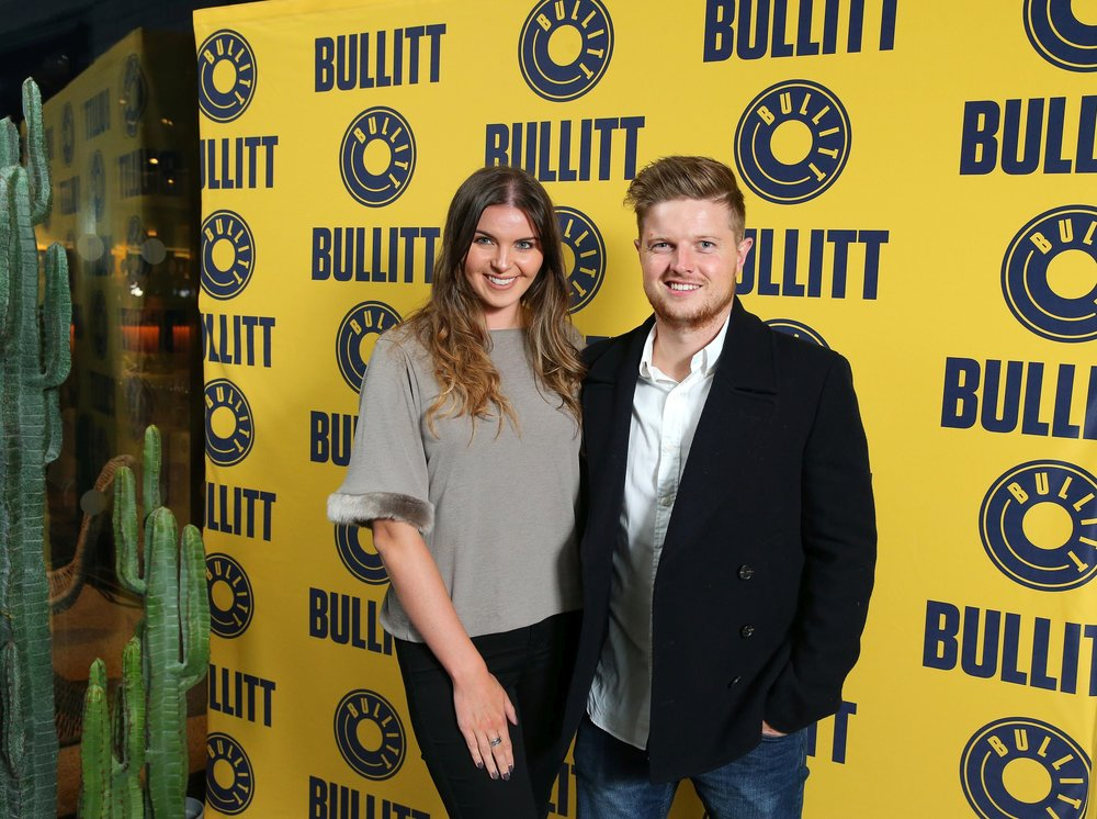 Bullitt Launch Socials 24.JPG