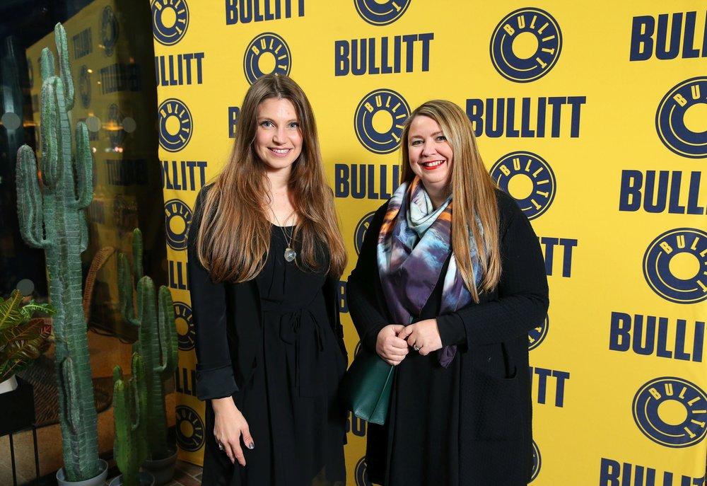 Bullitt Launch Socials 25.JPG