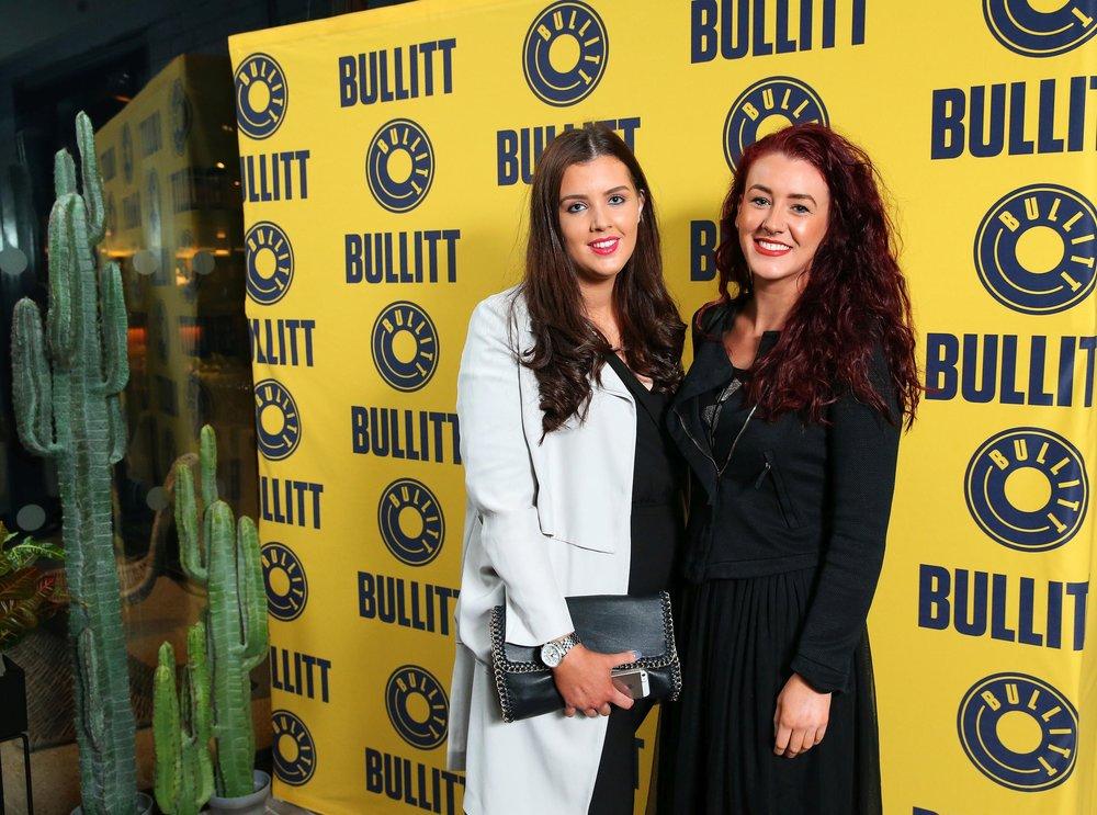 Bullitt Launch Socials 26.JPG