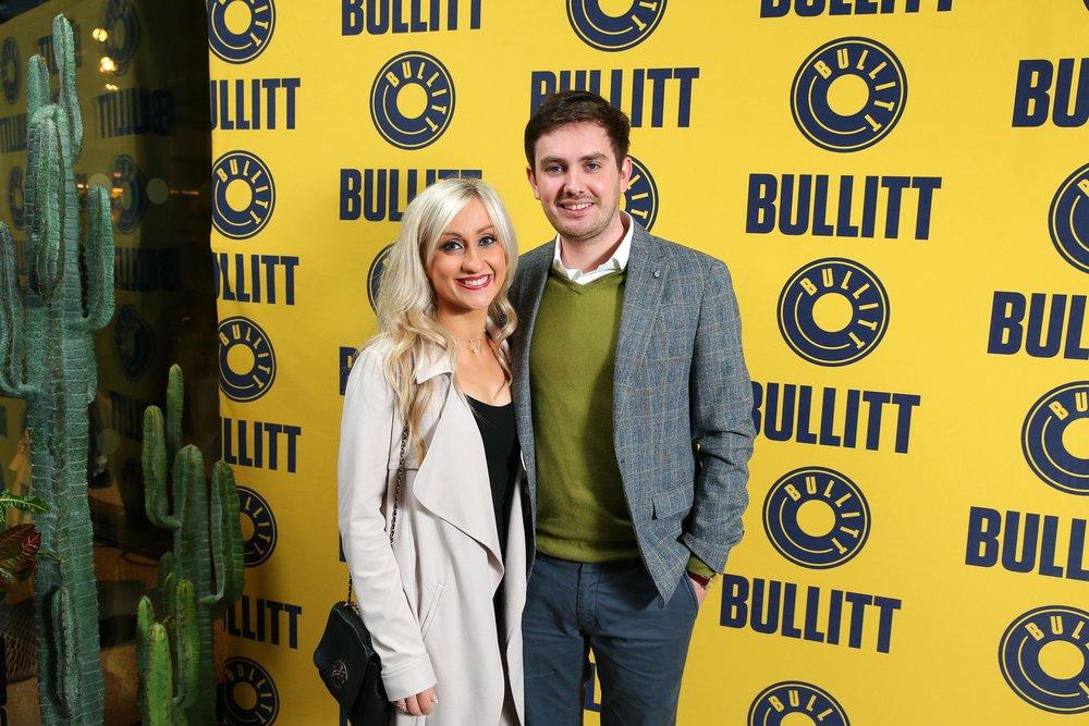 Bullitt Launch Socials 32.JPG