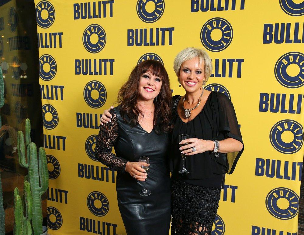 Bullitt Launch Socials 33.JPG