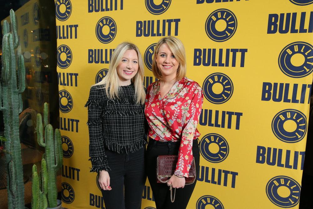 Bullitt Launch Socials 30.JPG