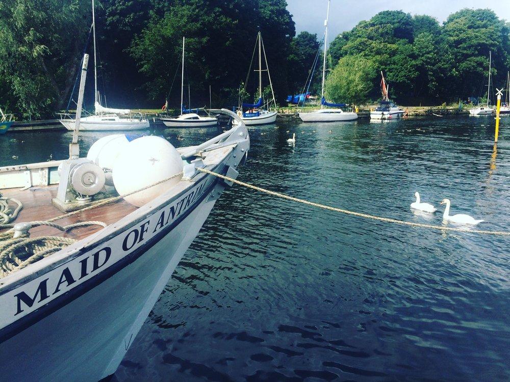 maidofantrim_boats_antrim_castle_walled_garden_lough_neagh_northern_ireland_ni_explorer_niexplorer (1)
