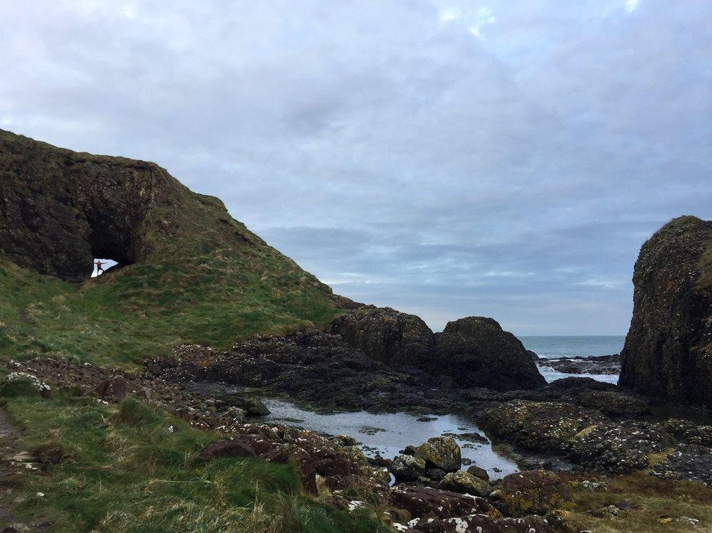 portbradden_portbradden_causeway_coast_northern_ireland_niexplorer_ni_explorer.jpg