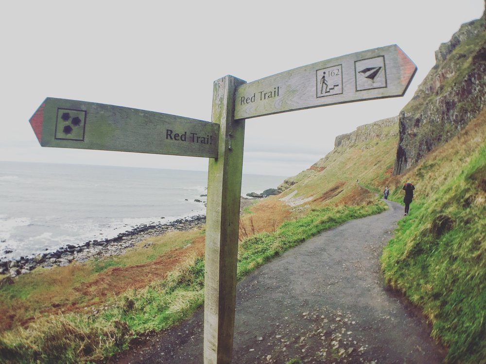 giants_causeway_coast_niexplorer_niexplorer_northern_ireland_travel_culture_blog