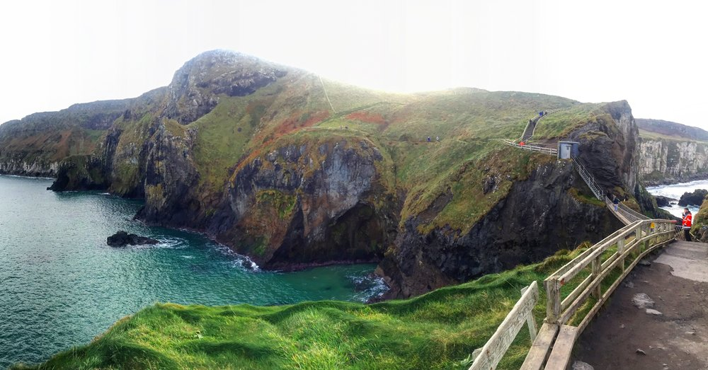 carrick_a_rede_rope_bridge_causeway_northern_ireland_ni_explorer.jpg
