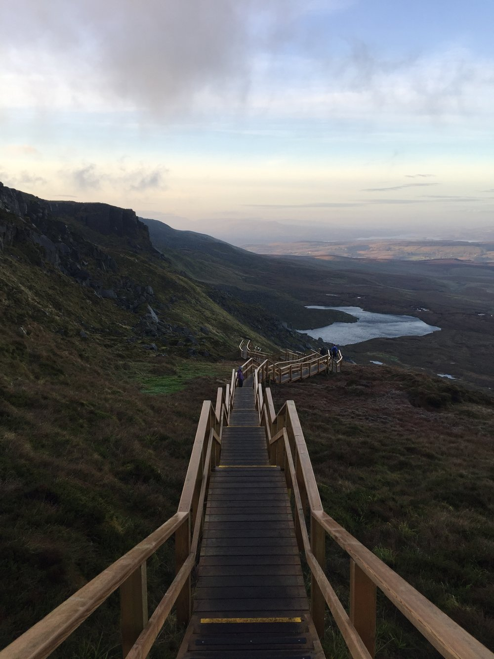 cuilcagh_way_mountain_fermanagh_ni_explorer_northern_ireland.jpg